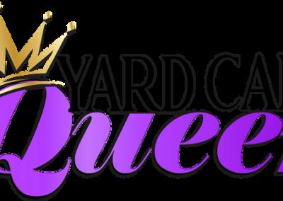 Yard Card Queen Yard Sign Rentals